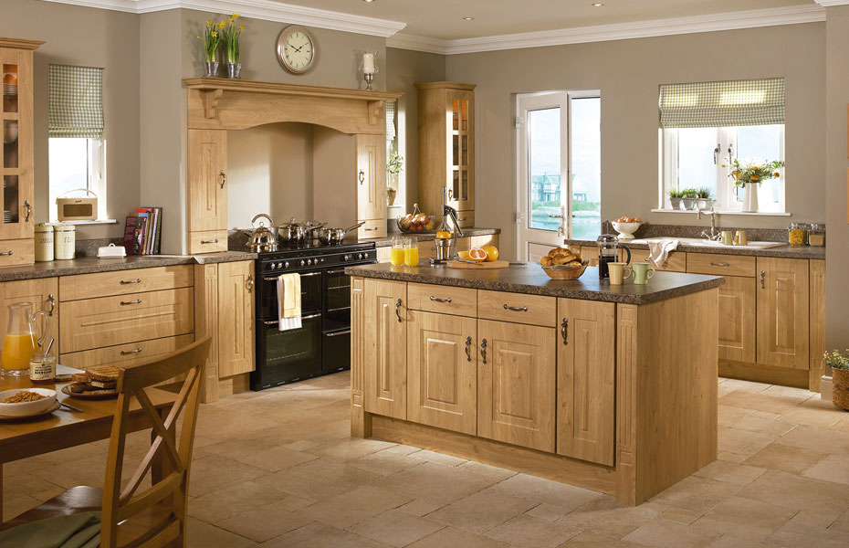 kitchen remodeling in Lynwood