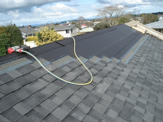 Roofing in Rancho Palos Verdes