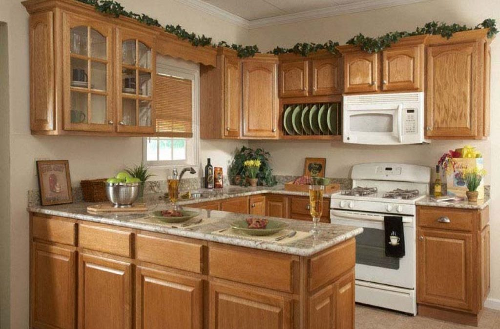 kitchen remodeling in Rancho Palos Verdes